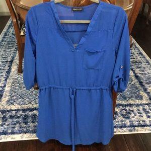 JellaCouture Dress